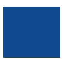 Spreyton Vet Services TAS logo